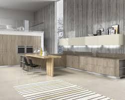 cuisine armony armony nos marques de meubles design nimes vauvert beaucaire