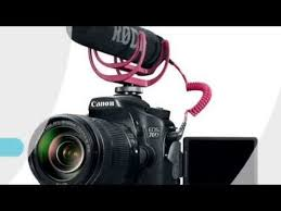 best cameras for photography black friday deals 10 best best vlogging camera the ultimate buying guide images on