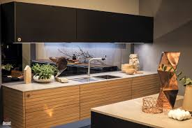 Kitchen Cabinet Led Downlights Kitchen Cabinet Led Strip Lighting Interior Design Ideas