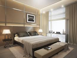 bedroom lights bedroom ideas images bedroom designs image small