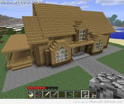 Best  Minecraft Home Ideas On Pinterest Minecraft Ideas - Minecraft home designs