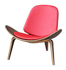 Occasional Chairs Shell Chair Occasional Chairs Modern Occasional Chairs