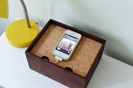 homemade charging station awesome homemade charging station with