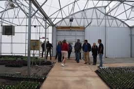 Delaware travel stores images Southwood grown southwood landscape garden center JPG