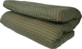 traditional futon mattresses foter
