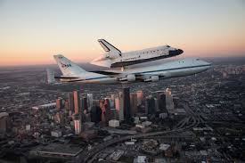 Endeavor Air Route Map by What To Do In Houston In 3 Days