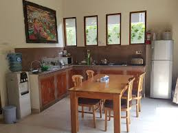 leasehold villa for sale on 2 2 are of land located 5 minutes from