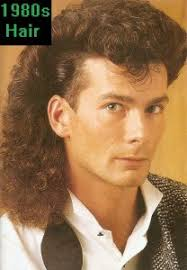 mullet haircut for boys mullet haircut and hair style how to men s hair blog