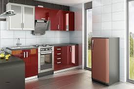 cuisine compl鑼e pas ch鑽e cuisine cuisine complete inspirational cuisine equipee design