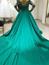 green quinceanera dresses buy gown shoulder green quinceanera dress with