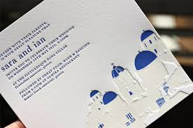 wedding invitations island ian s isles wedding invitations