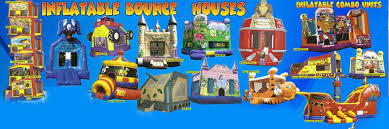 party rentals new york party rentals scotty s jump n party rentals specializing