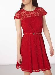 petite red lace prom dress dresses sale dorothy perkins