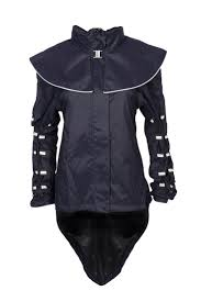 best cycling rain gear 289 best stylish cycling clothing images on pinterest