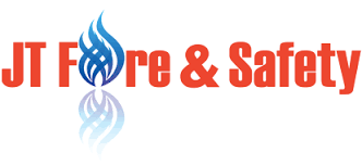 j t nj fire protection services sprinkler system installation