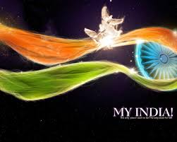 Indian Flags Wallpapers For Desktop Indian Flag Flying Wallpaper Wide Screen Wallpaper 1080p 2k 4k