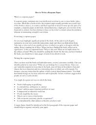 help writing a paper write your paper 3 easy ways to begin a persuasive essay pictures writing reaction papers reaction paper format template how to write a reaction paperpaper references paper references