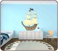 chambre bateau pirate chambre bateau pirate asisipodemos info