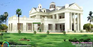 colonial home plans luxury colonial house plans colonial style house plan luxury