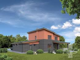 two storey house projects nojus nps projects