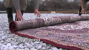 Area Rugs Memphis Tn Handmade Oriental Rug Cleaning Process By Fred Remmers Rug