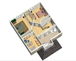 european style house plan 3 beds 1 00 baths 1740 sq ft plan 25 4698