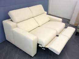 best sofa for watching tv best chair for watching tv lotus reclining sofa with cm arms
