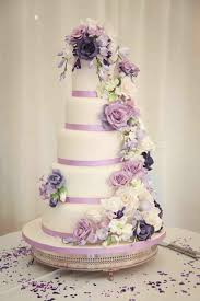 professional cakes wedding cakes photos cupcakes birthdays weddings wedding