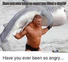 So You Mad Meme - shar meme center com mmumecentena have you ever been so angry meme