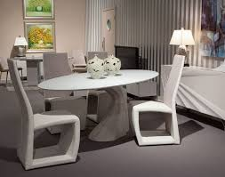 Amini Dining Room Furniture 11 Best Michael Amini Images On Pinterest Dining Table Design