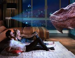 3d home theater qdpakq com