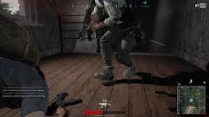 pubg network lag detected hmongbuy net battlegrounds lag switch or something is wrong
