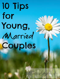 For Married Couples 10 Tips For Married Couples Part One