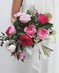 wedding flowers melbourne stag melbourne wedding florist stag floral couture