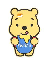 loungefly disney winnie the pooh honey pot iphone 6 6s case