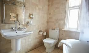Best Odor Eliminator For Bathroom The 12 Best Air Fresheners For Bathroom Smells