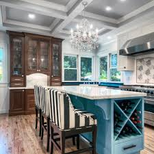 kitchen window shutters with black plantation shutters bathroom kitchen window shutters with san francisco hardwood flooring professionals transitional and