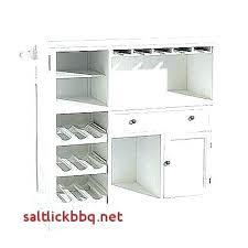 meuble table bar cuisine meuble bar cuisine avec rangement meuble bar rangement cuisine
