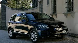 volkswagen touareg 2013 wallpaper volkswagen touareg hd wallpapers