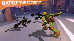 view master tmnt vr game android apps on google play