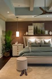 kbn interiors