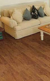 Dalton Flooring Outlet Luxury Vinyl Tile U0026 Plank Hardwood Tile Earthwerks Luxury Vinyl Tile Flooring Beckler U0027s Carpet