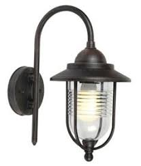 matching outdoor wall and post lights pair this blooma celeno outdoor post light with the matching wall