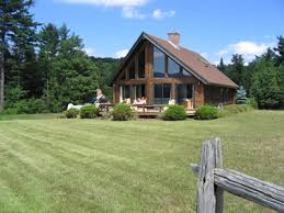 chalet houses vermont rental house stowe vt log chalet and log cabin vacation