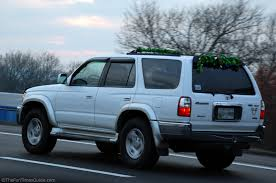 Christmas Vehicle Decorations Pictures Of Cars Decorated With Christmas Decorations The