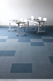 i0410 patcraft commercial carpet and commercial flooring