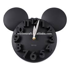 Clock Designs by List Manufacturers Of Wall Clock Home Decor Buy Wall Clock Home