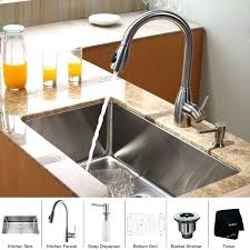 best faucets for kitchen sink unique kitchen faucets fitbooster me