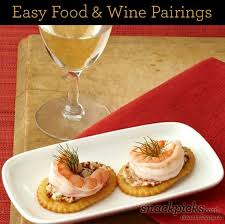 Appetizers For Cocktail Parties Easy - 126 best entertaining guide party u0026 event planning food u0026 wine