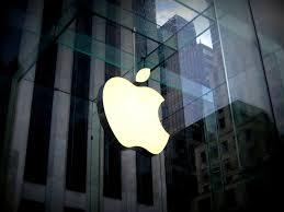 app builder appy pie best app maker how to create an app free u0026 easy